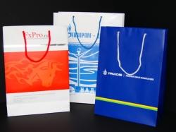 Бизнес-сувениры с логотипом в Воронеже