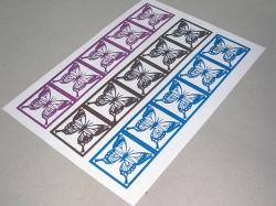 lasershop_cards2