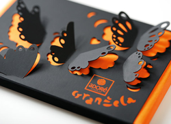 lasershop_cards3