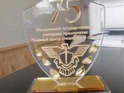 Лазерная гравировка и резка в Воронеже